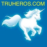 TRUHEROS.COM